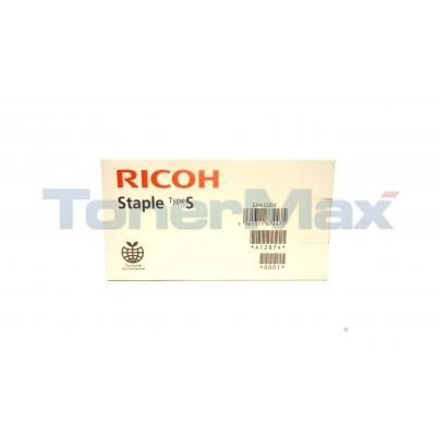 RICOH TYPE S STAPLE
